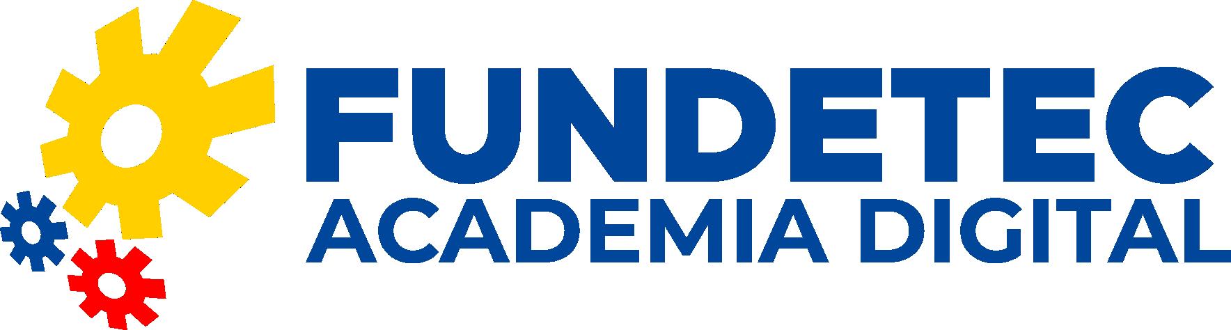 Academia Digital Fundetec